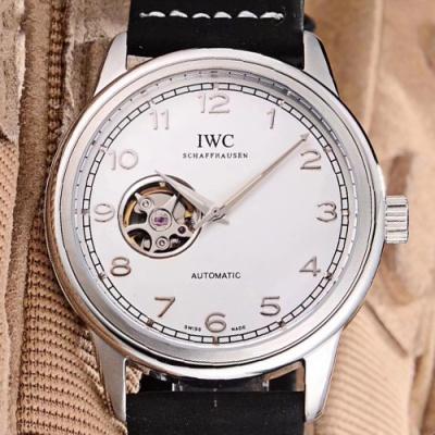 IWC - 3AIWC127