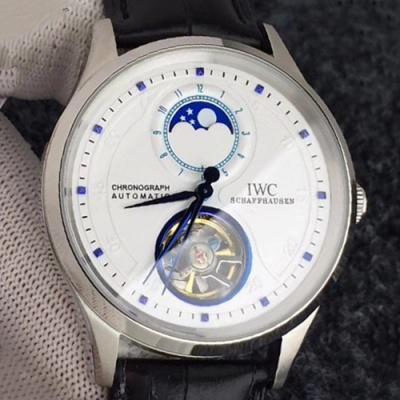 IWC -3AIWC97
