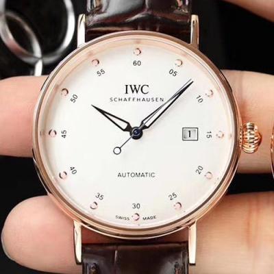 IWC - 3AIWC102
