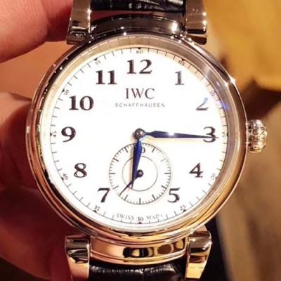 IWC -3AIWC100