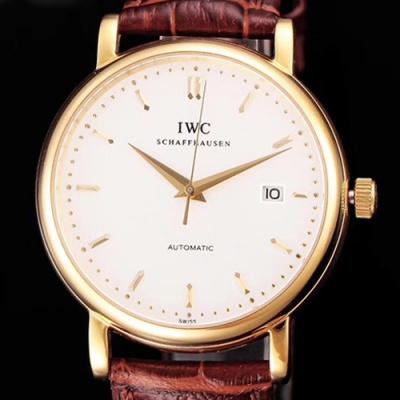 IWC - 3AIWC104