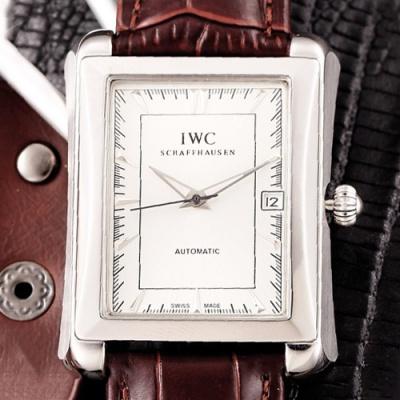 IWC - 3AIWC50