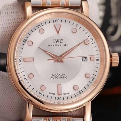 IWC - 3AIWC180