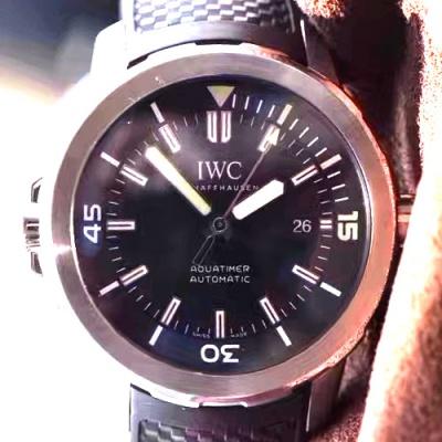IWC - 3AIWC189