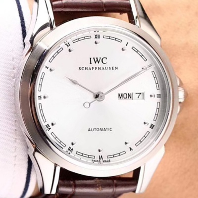 IWC - 3AIWC191