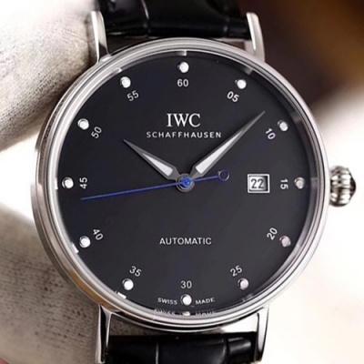 IWC - 3AIWC101