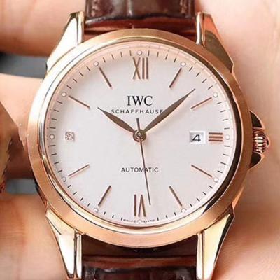 IWC - 3AIWC123