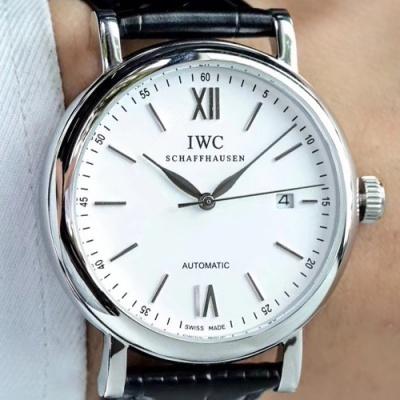 IWC - 3AIWC134