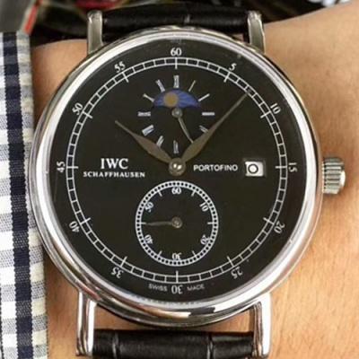 IWC - 3AIWC59