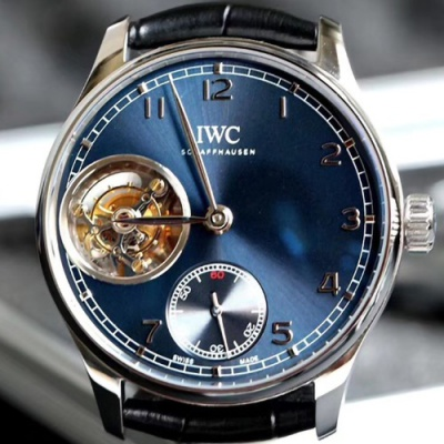 IWC - 3AIWC148