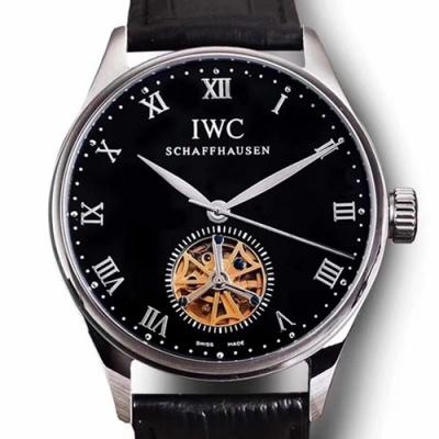 IWC - 3AIWC90