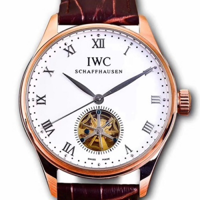 IWC - 3AIWC91