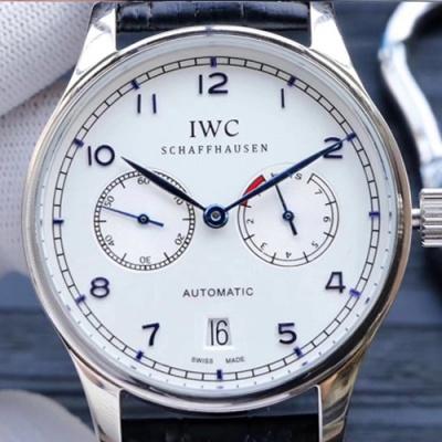 IWC - 3AIWC79