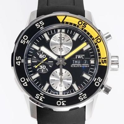IWC - 3AIWC635