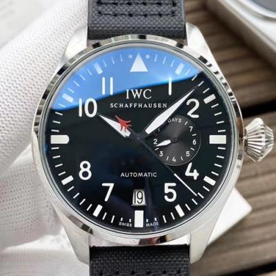 IWC - 3AIWC641