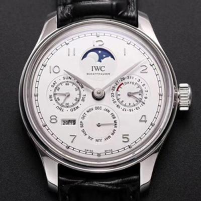 IWC - 3AIWC202