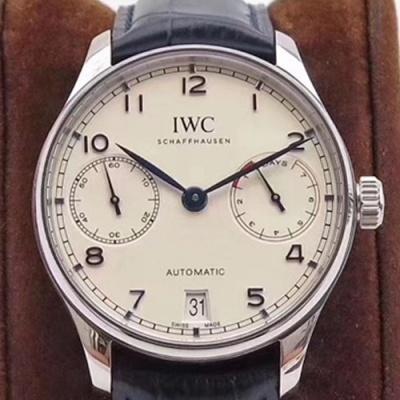 IWC - 3AIWC199