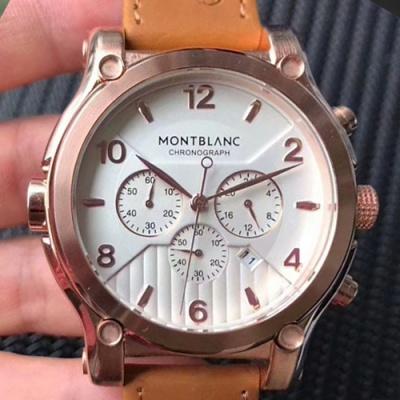Montblanc - 3AMNT11