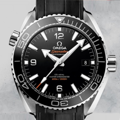 Omega - 3AOMG804
