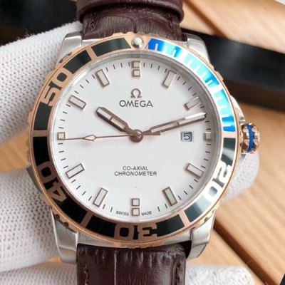 Omega - 3AOMG516