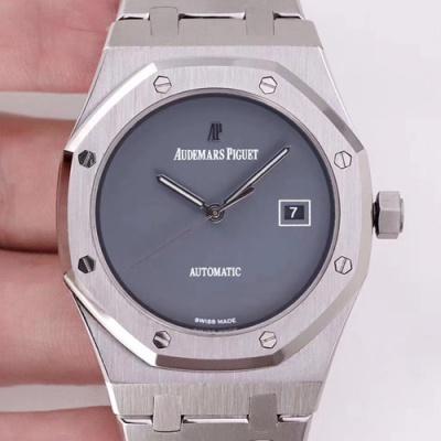 Audemars Piguet - 3AAP271