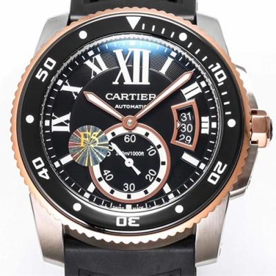 Cartier - 3ACTR814