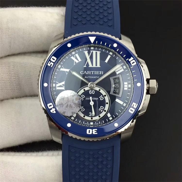 Cartier - 3ACTR242