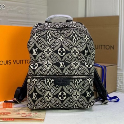 LV Backpack - #M43186 Apollo