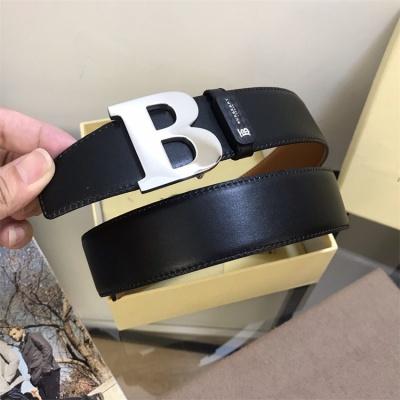 Burberry Belt - BRY0107