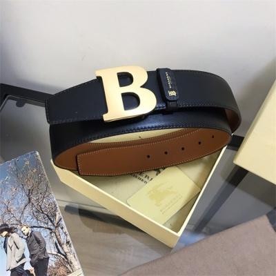 Burberry Belt - BRY0109