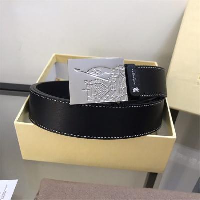 Burberry Belt - BRY0113