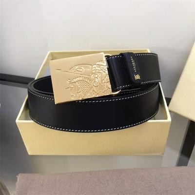 Burberry Belt - BRY0115