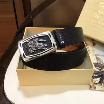 Burberry Belt - BRY0116