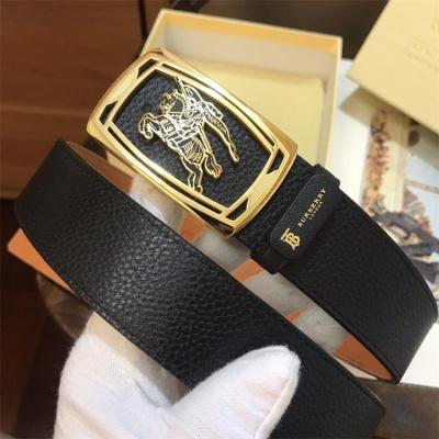 Burberry Belt - BRY0117
