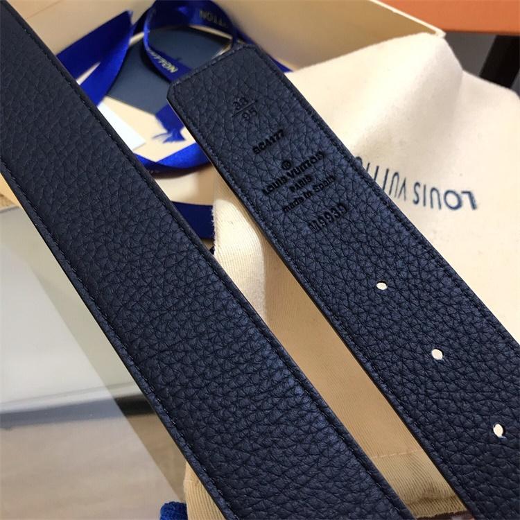 Louis Vuittion Belt - LV8714