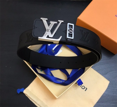 Louis Vuittion Belt - LV8737