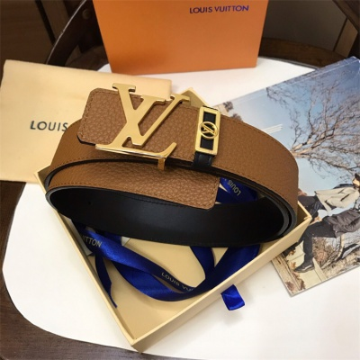 Louis Vuittion Belt - LV8743