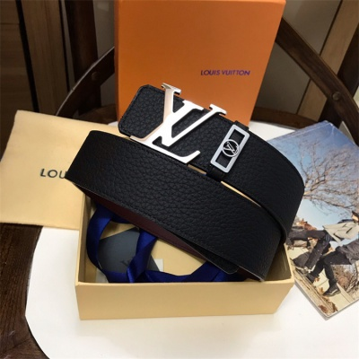 Louis Vuittion Belt - LV8744