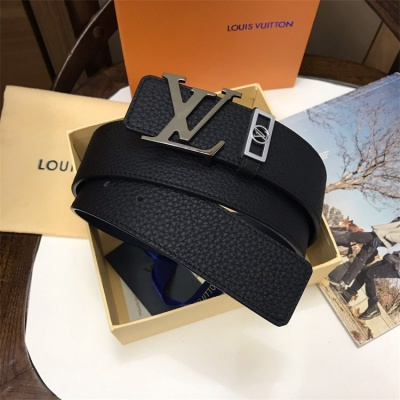 Louis Vuittion Belt - LV8745