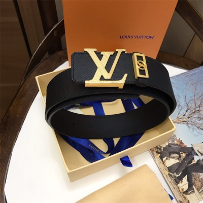 Louis Vuittion Belt - LV8747