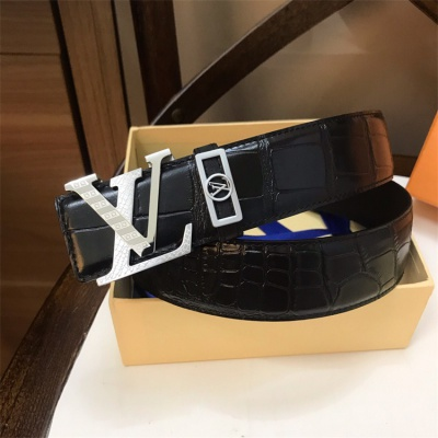 Louis Vuittion Belt - LV8748