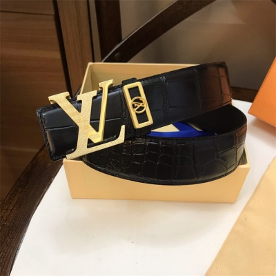 Louis Vuittion Belt - LV8749