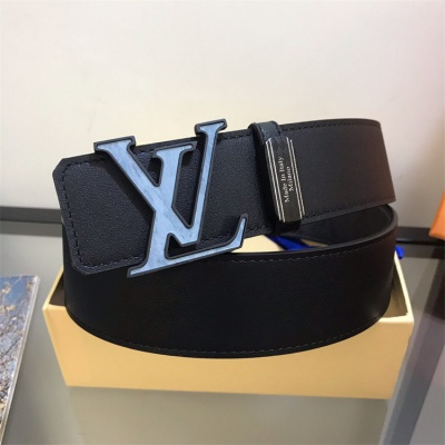 Louis Vuittion Belt - LV8751