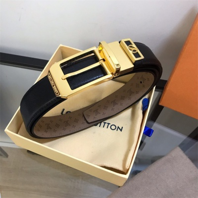 Louis Vuittion Belt - LV8757