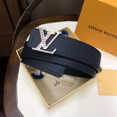 Louis Vuittion Belt - LV8760