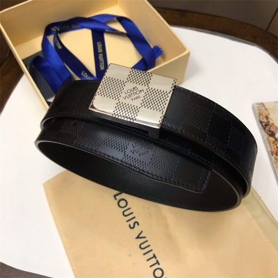 Louis Vuittion Belt - LV8766