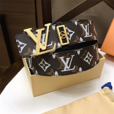 Louis Vuittion Belt - LV8769