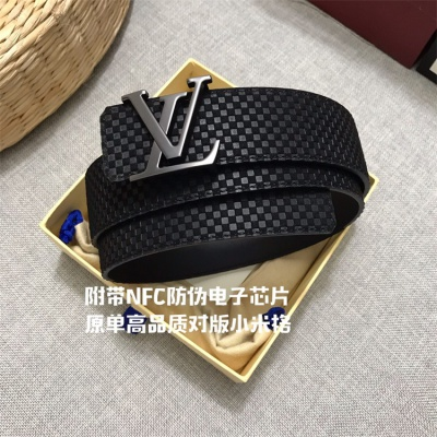 Louis Vuittion Belt - LV8773