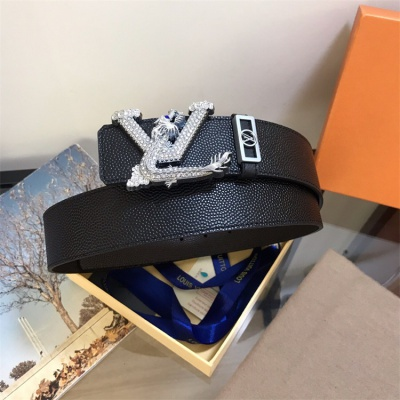 Louis Vuittion Belt - LV8776