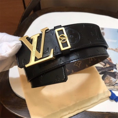 Louis Vuittion Belt - LV8778